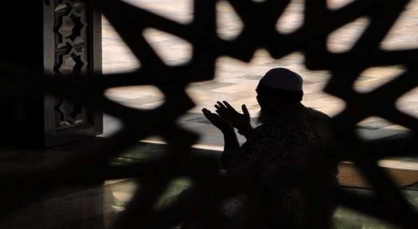 Waktu Mustajab Dikabulkannya Doa di Hari Jum'at