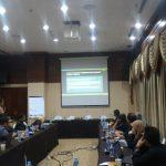 Strategi Mendorong Pembangunan Desa, sinergi mikro ekonomi