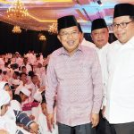 Ramadhan, buka puasa, maifoundation