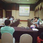 Relawan,Pelatihan Kerelawanan, MAI Foundation