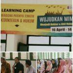 Learning Camp, Beasiswa Salman ITB, Beasiswa, BPT, ITB Salman