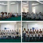 Learning Camp, 2017, MAI Foundation, Program Tematik