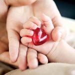 jantung bocor, mai foundation, rumah sehat mandiri
