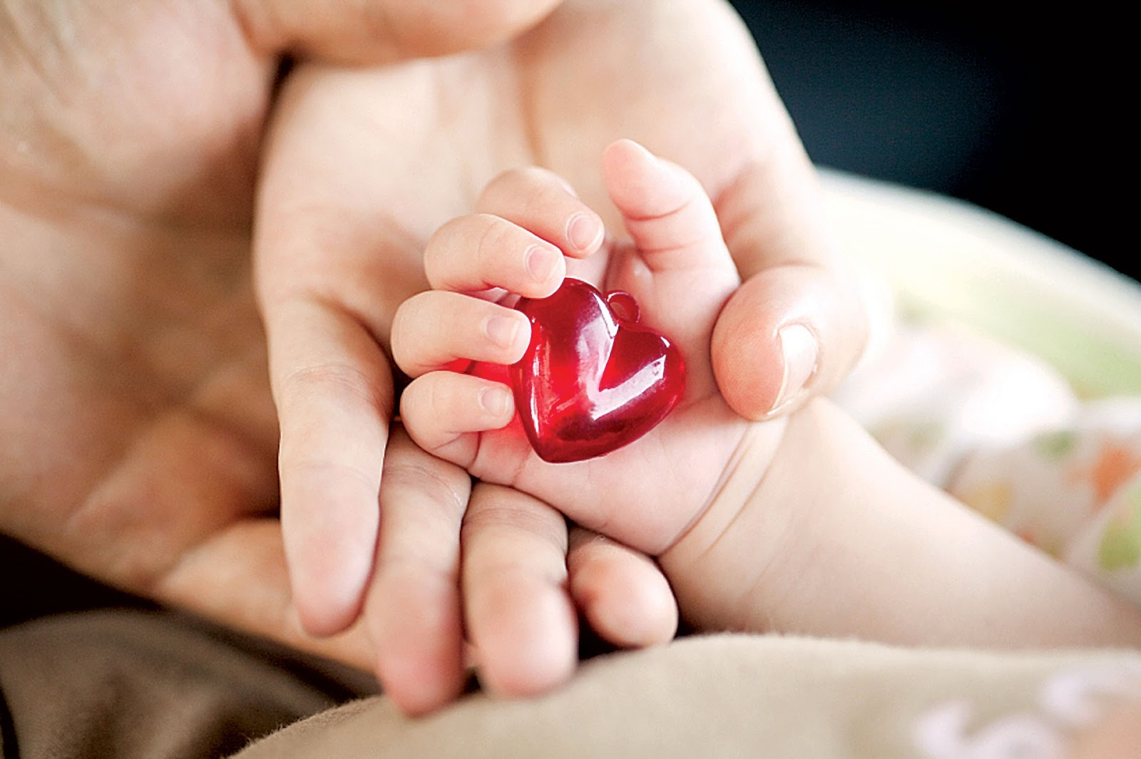 Jantung Bengkak Bisa Sembuh Total