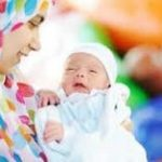 puasa ibu menyusui, hamil dan menyusui