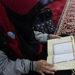Memeluk Islam Karena Al Ikhlas, Cerita dari Sekolah Mualaf, sekolah mualaf