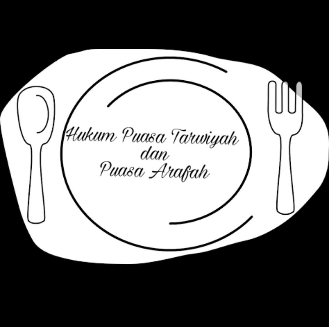 Puasa Tarwiyah dan Puasa Arafah - Badan Amil Zakat - MAI ...