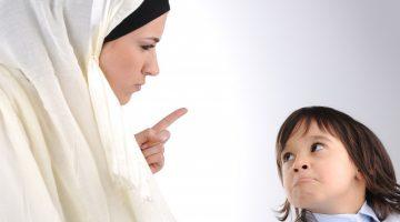 doa ibu, doa