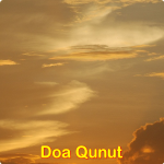 Hukum Membaca Qunut