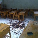 Masyarakat Indonesia Harus Sadar Gempa