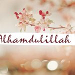 pengertian syukur, Syukur dan kedudukannya dalam Islam