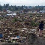 gempa dan tsunami palu