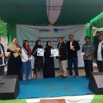 microfinance syariah