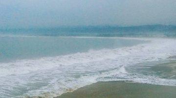 pantai garut