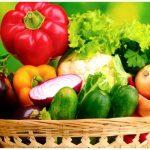 resolusi kesehatan
