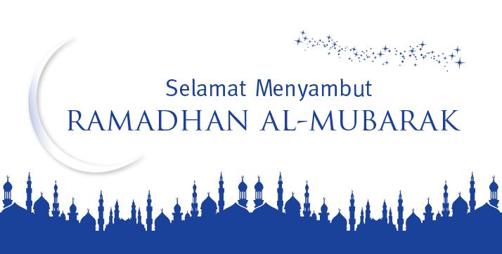 Ramadhan 83