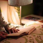 MAI Foundation, Membaca Al Quran, Wanita, Membaca Al Quran Tidak Memakai Jilbab