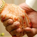 maifoundation, pernikahan, murtad
