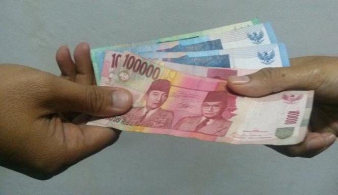 Akikah Dari Meminjam Uang Ke Bank Konvensional Bagaimana Hukumnya